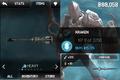 Kraken-screen-ib2.PNG