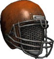 File:Helm Holiday-Football.png