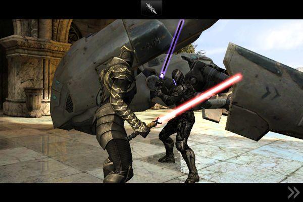 File:Infinity-Blade-2-Skycage-Defeat-Ryth-boss-fight.jpg