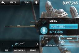 Nerrix-screen-ib2