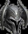 Helm Deathtide