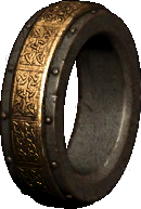 File:Ring Zeus.png