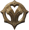 File:Shield Epsilon.png