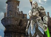 Infinity-blade-cjr