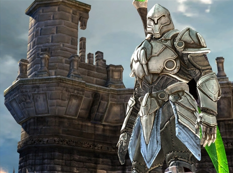 File:Infinity-blade-cjr.jpg