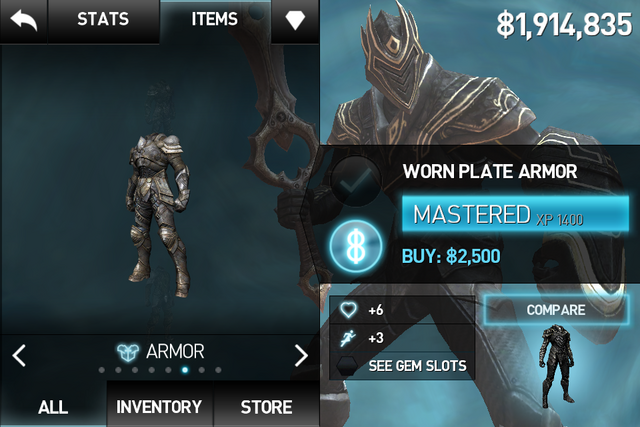 File:Worn Plate Armor.png