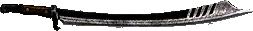 File:Sword Gem-dual.png
