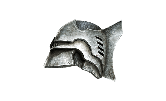 File:Helmet The Unmarked.png