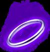Ring GemCircle