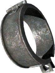 File:Ring Devotion.png