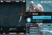 Reaper-screen-ib2