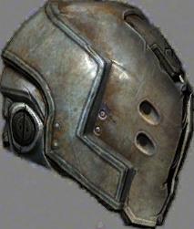 File:Helm Nomadic.png