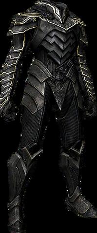 File:Armor Vile.png