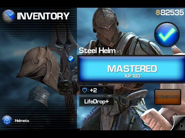 File:Steel helm IB1.jpg