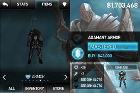 Adamant Armor-screen-ib2