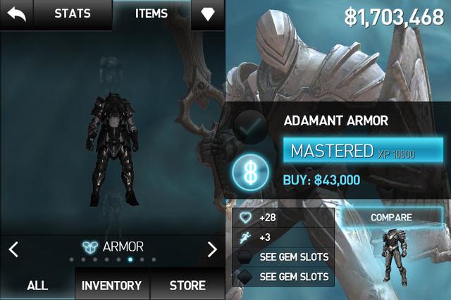 File:Adamant Armor-screen-ib2.png