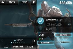 Bauxite-screen-ib2