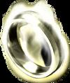 Ring HolyBand