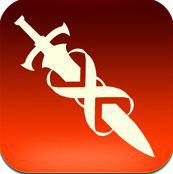 File:Infinity-blade-logo1.png