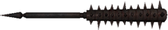 File:Forge-sprite.png