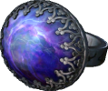 Ring HighStorm