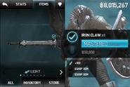Iron Claw-screen-ib2