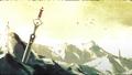 Thumbnail for version as of 02:39, November 3, 2013
