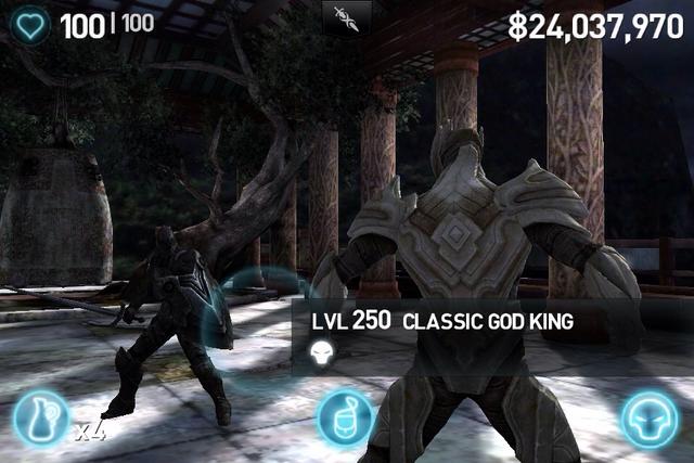 File:Classic god king.png