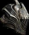 Helm Crustak