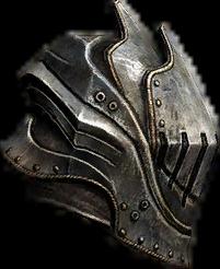 File:Helm Crustak.png