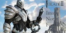 Infinity-Blade-l