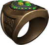 File:Ring GridIron.png