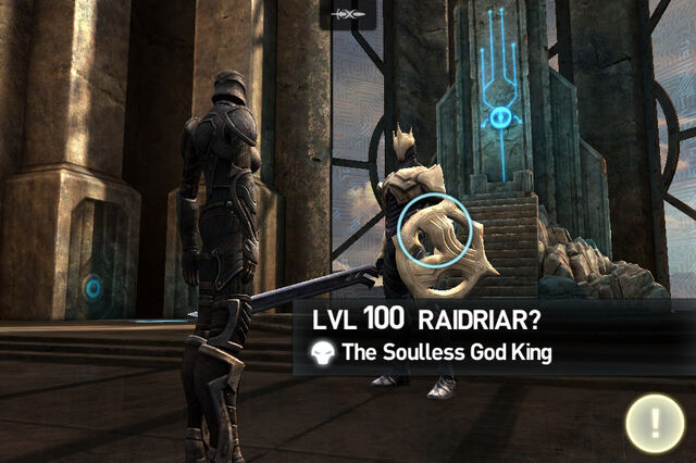 File:Soulless Raidriar final fight at the worker lair.jpg