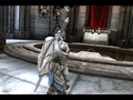 Thumbnail for version as of 03:04, November 11, 2013