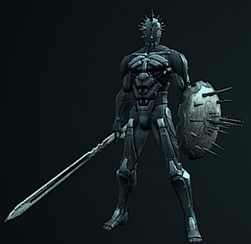 File:Dark Ranger.PNG