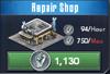 RepairShop