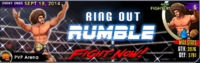 Ring Out Rumble