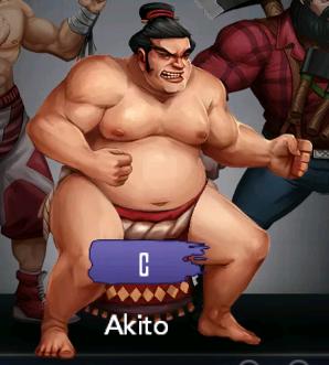 File:Akito.png