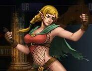 Gwen (2)