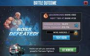 Slade as E. Boss