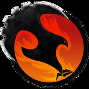 Flame Dawn Logo