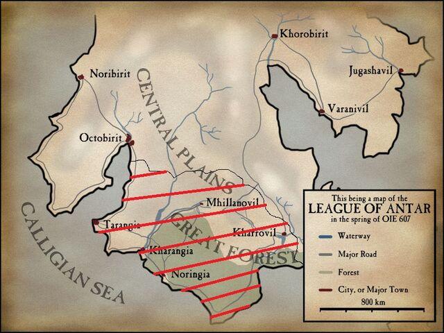 File:Antar map v2.jpg