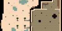 Refactor:Maps/3
