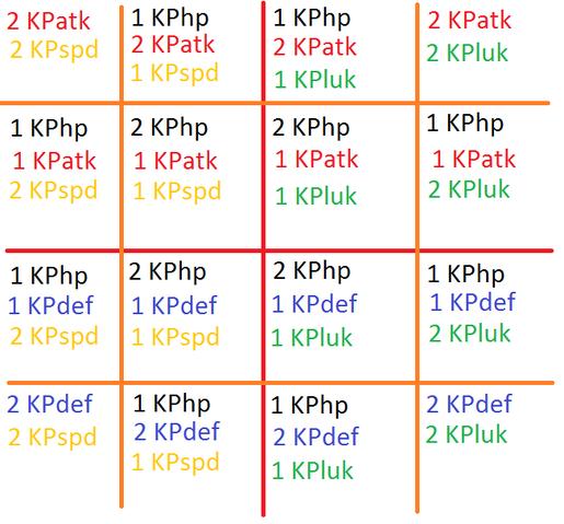 File:KP.png