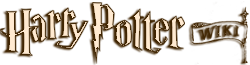 File:HarryPotterWiki.png