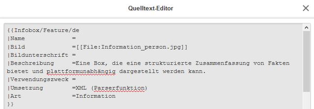 File:VE-drop-down-Quelltext-2.png