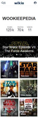 File:Portable main page Wookieepedia.png