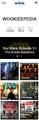 Thumbnail for version as of 22:26, November 10, 2015