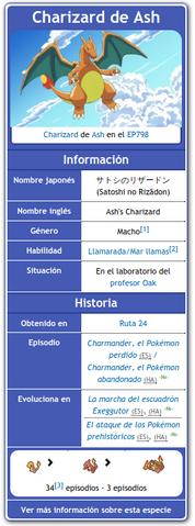 File:WikiDex Charizard de Ash-O-PI.png