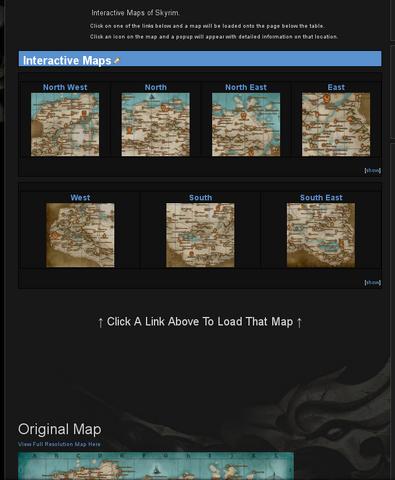 File:Skyrim Map - Desktop.png